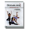 Bodyblade - Instructional DVD