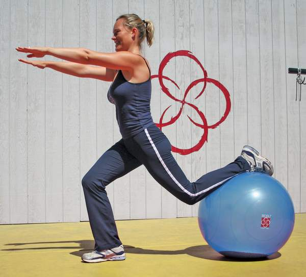 Bosu Ball Best Price: Sports, Fitness And Exercise