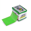 AOK Resistance Band Green (Light) 25m