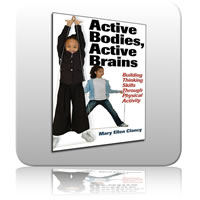 Active Bodies, Active Brains - Book