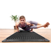 AcuPro Yoga Mat - Black