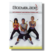 Bodyblade CXT Workout - DVD