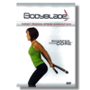 Bodyblade - Target Training Xpress Workout - DVD
