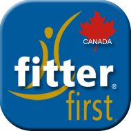 Fitter First Products