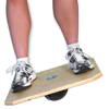 Fitter Pro Rocker Board 50cm Square