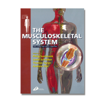 The Musculoskeletal System - Book