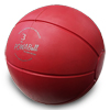 Powa Ball 3Kg - Red