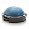 BOSU Pro Plus powerSTAX Pack
