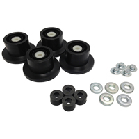Pro Fitter - Wheel Rebuild Kit