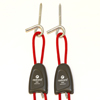 Redcord Ceiling Sus Mini Screws 120720