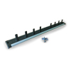 Redcord 140060 Wall Caddy for Accessories