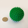 Reflexology Ball - Green