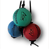 Rope Ball - Trainer Kit - 1, 2 & 3kg