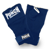 Punch Quickwraps - Large Blue