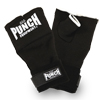 Punch Quickwraps - Large Black