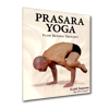 Prasara Flow Yoga - Book