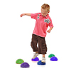 Sensory Stepping Stone - 6 Pack