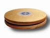 Fitter Rotational Discs - Single