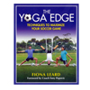 The Yoga Edge - Book