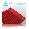 AcuPro Wide Sensory Walkway - Red