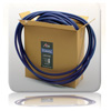 AOK Resistance Tubing Blue - Heavy - 30m (104ft)