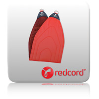 Redcord #111001 Wide Sling