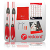 Redcord 12110 Mini #...
