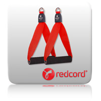 Redcord Powergrip Pair*