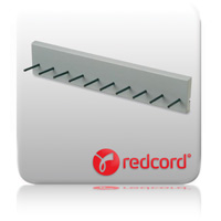 Redcord Sling Wall Caddy Type 1