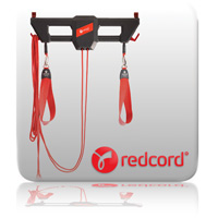 Redcord  Trainer*